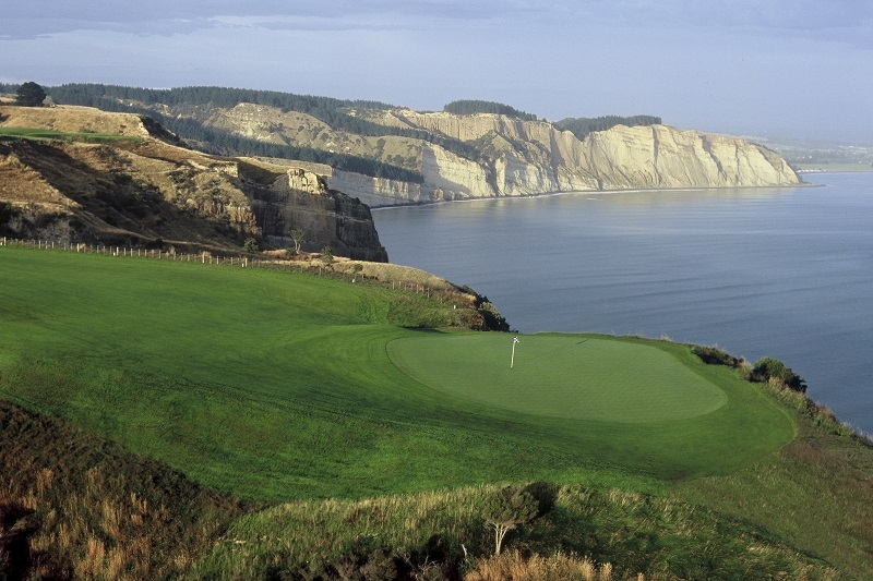 CK Golf.jpg