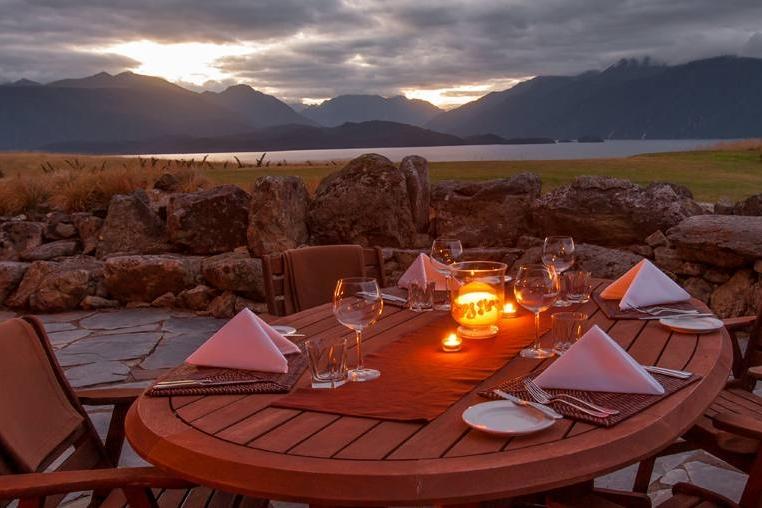Fiordland table.jpg