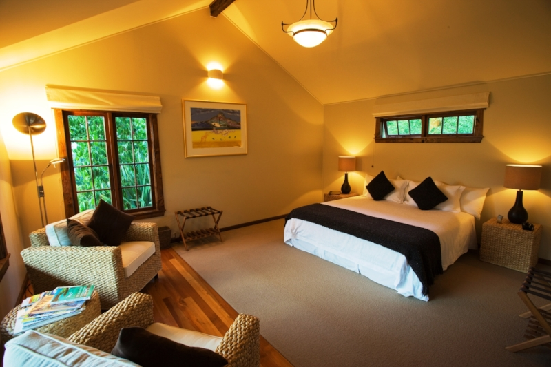 Owen River Lodge - P2.jpg