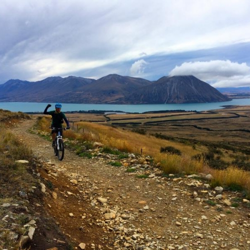 Cycling tourism waitaki.jpg
