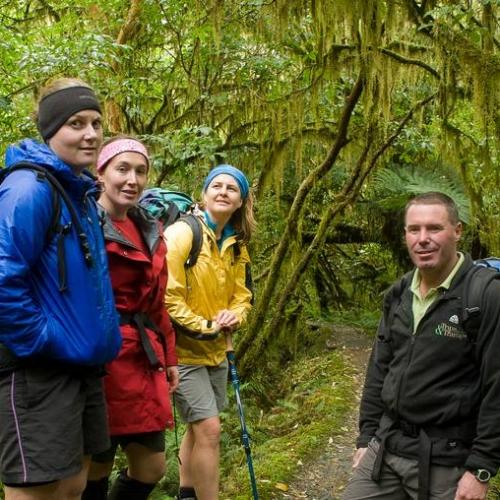 Fiordland hiking.jpg