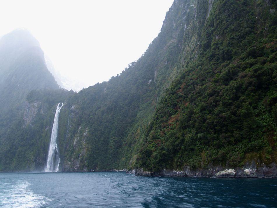 Fiordland 2.jpg