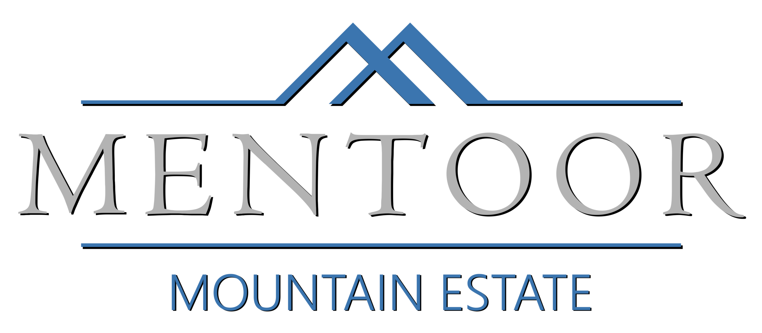 MentoorMountainEstate_logo_shadow.png