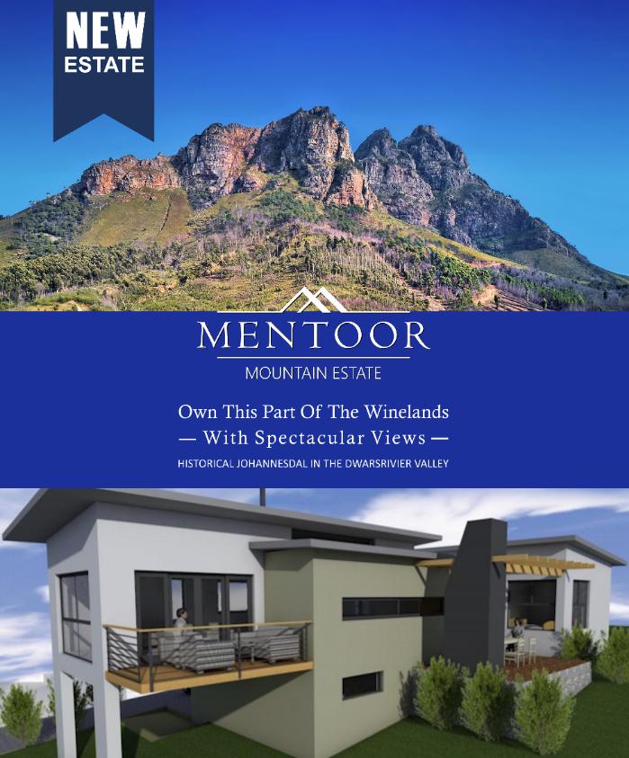 Mentoor Mountain Estate Meridian Landing Page.jpg