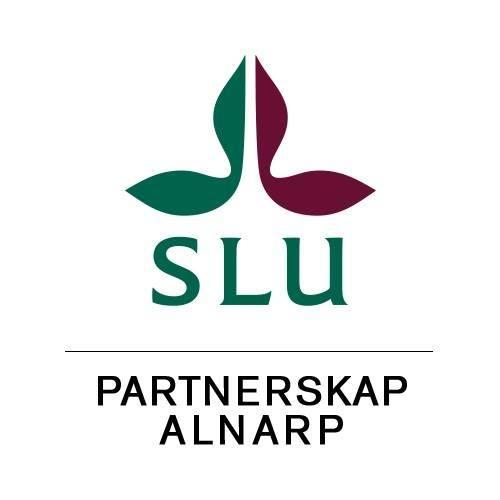 Partnerskap Alnarp.jpg