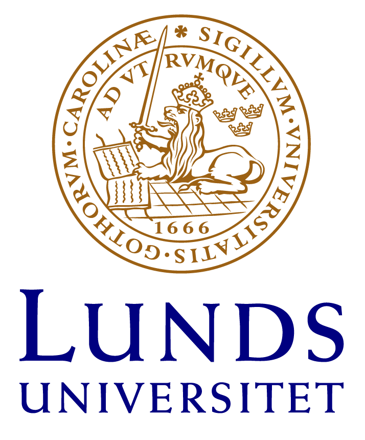 Lunds_universitet_Svenska.png