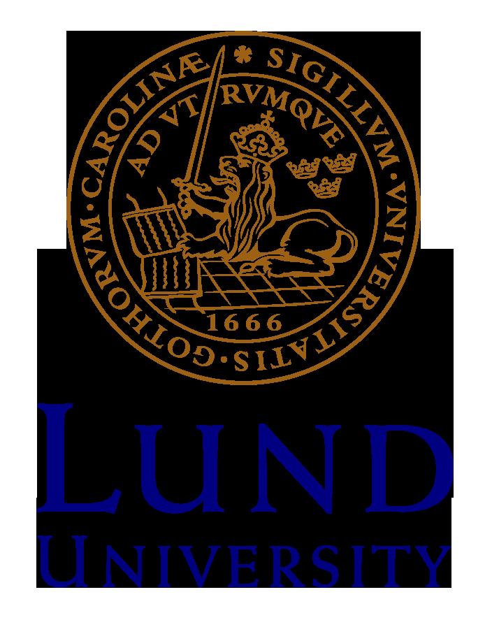 LundUniversity_Engelska.png