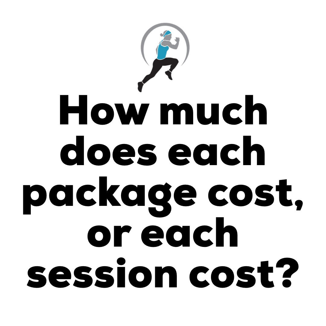 Packages VS. Drop in Rates - Drop in rate = $29.003 sessions = $80.00 ($26.70/session)12 sessions = $299.00 ($24.90/session)36 sessions = $849.00 ($23.60/session)https://squareup.com/store/ragamuffin-fitness