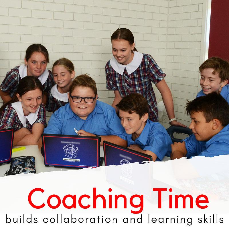 Coaching Time 3.jpg