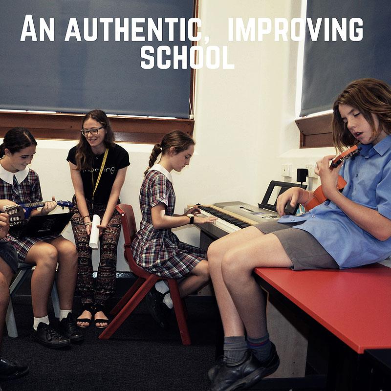 Authentic School New.jpg