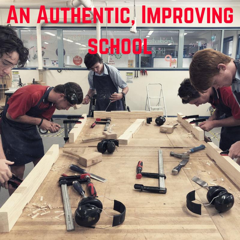 An Authentic School new 2.jpg