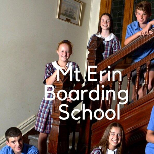 Baording+School+1.jpg
