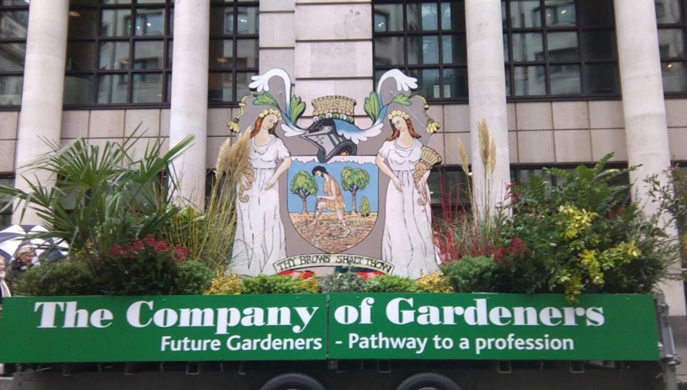 the worshipful company of gardeners.jpg