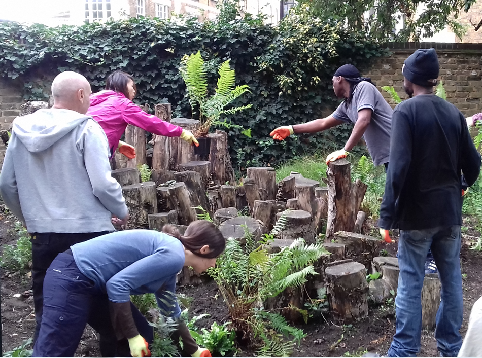 future gardeners 9.png