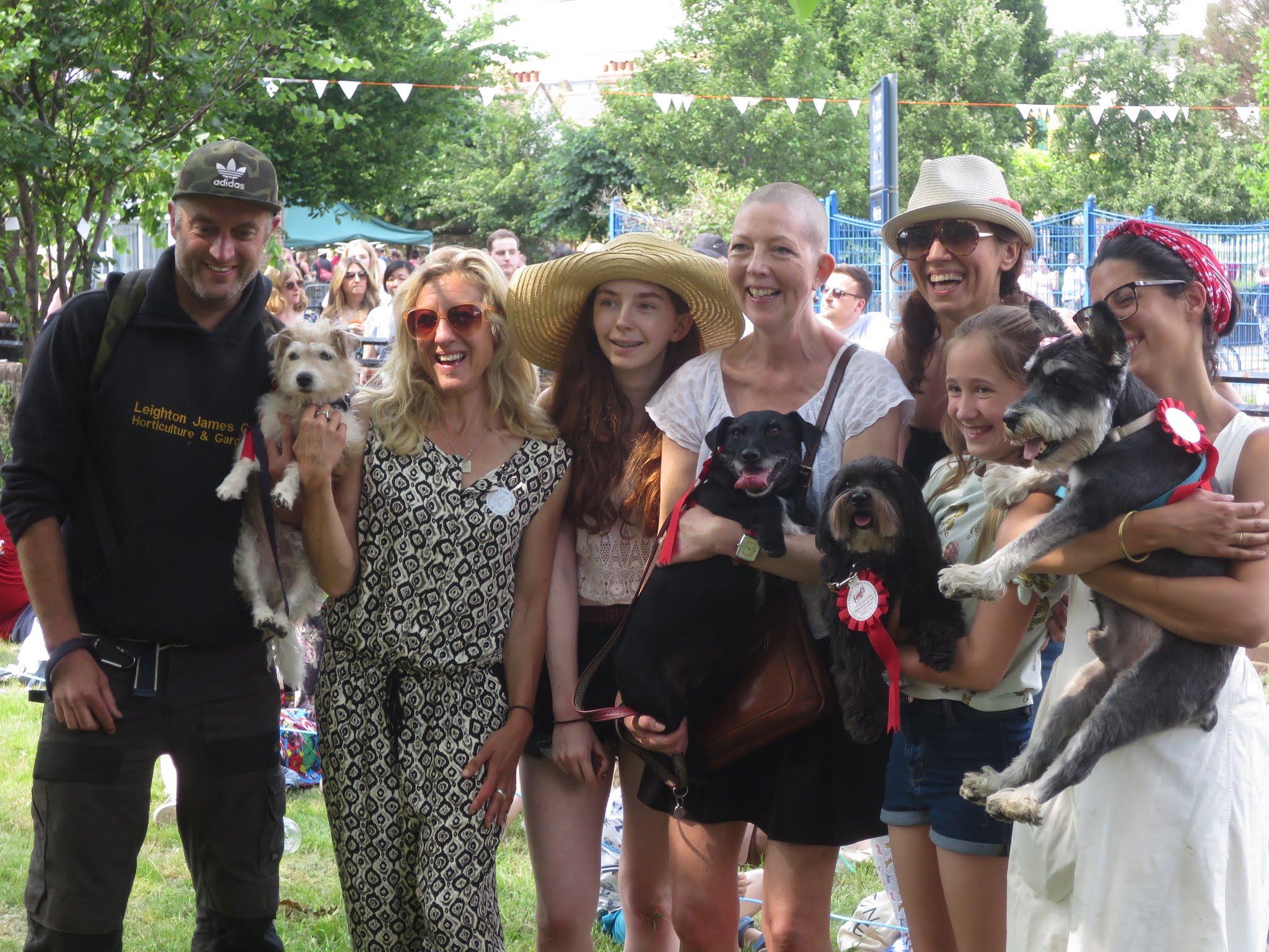 dog winners with anna.JPG