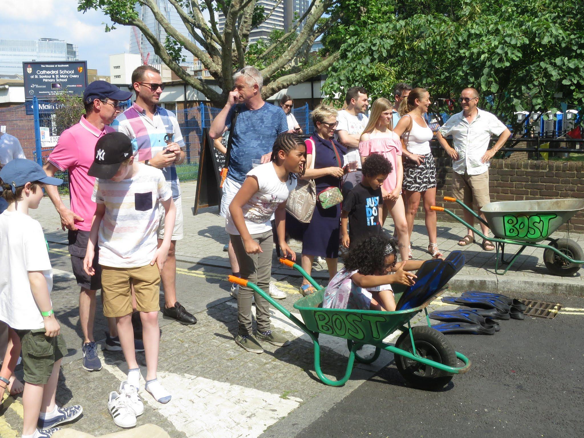 kids wacky races.JPG