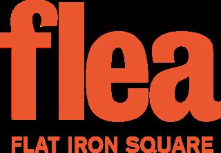 flea_logo_orange copy.png