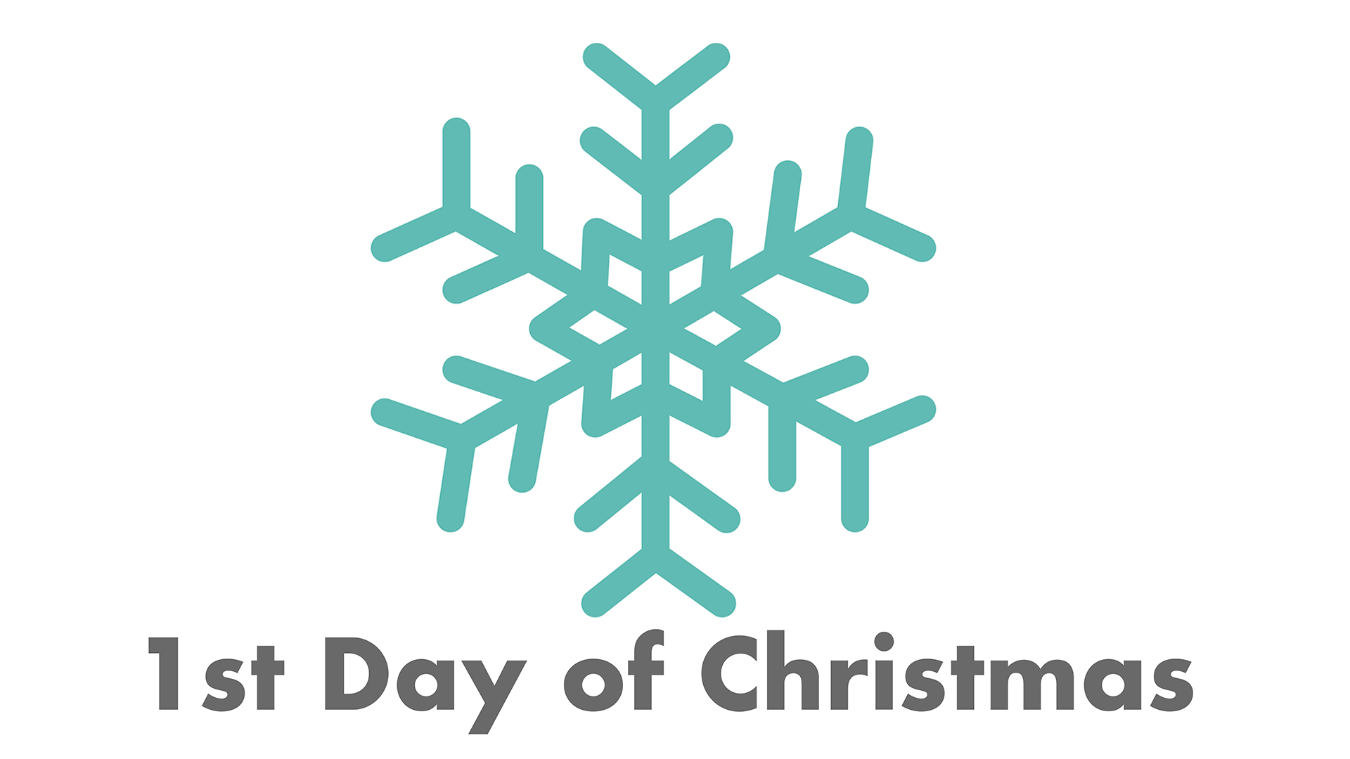 Day 1 Snowflake with text.png