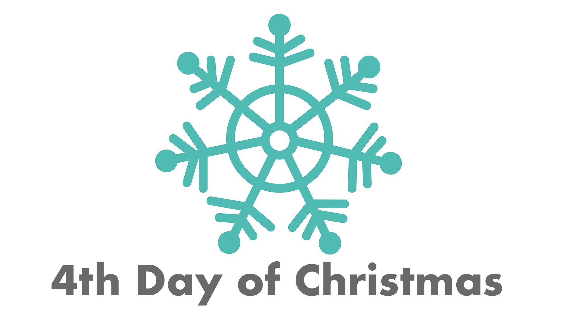 DAY 4 snowflake with text.png