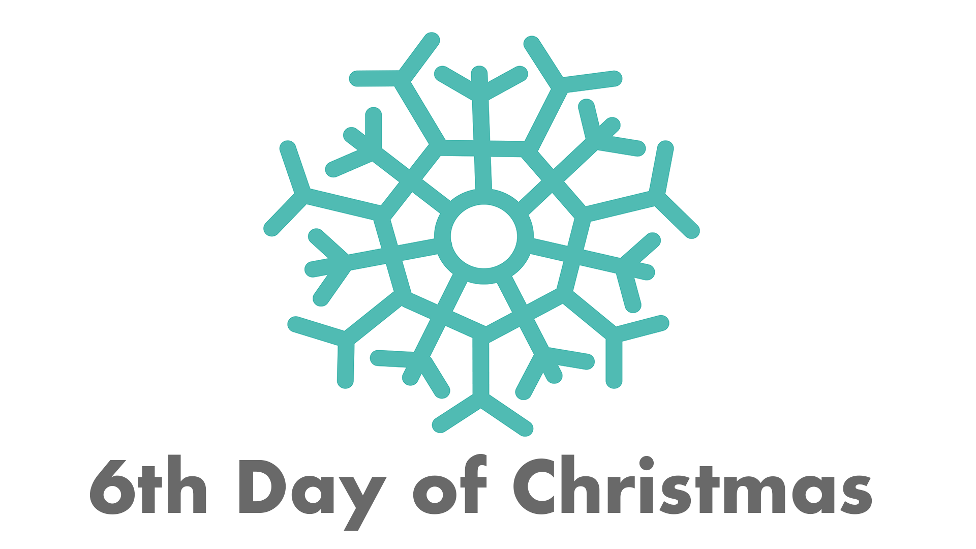 DAY 6 snowflake with text.png
