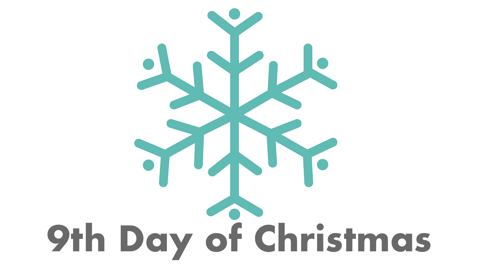 DAY 9 snowflake with text.png