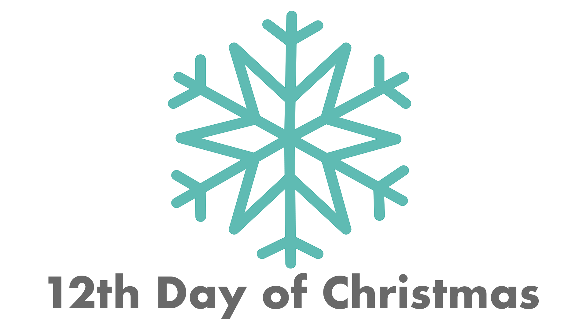 DAY 12 snowflake with text.png