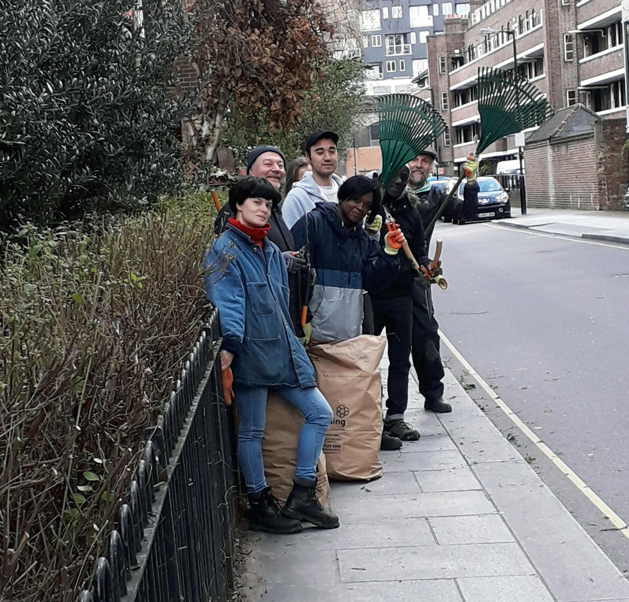 FG6 street planting cropped.jpg