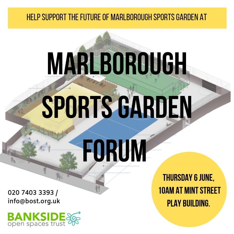 Marlborough Sports garden Forum (2).jpg
