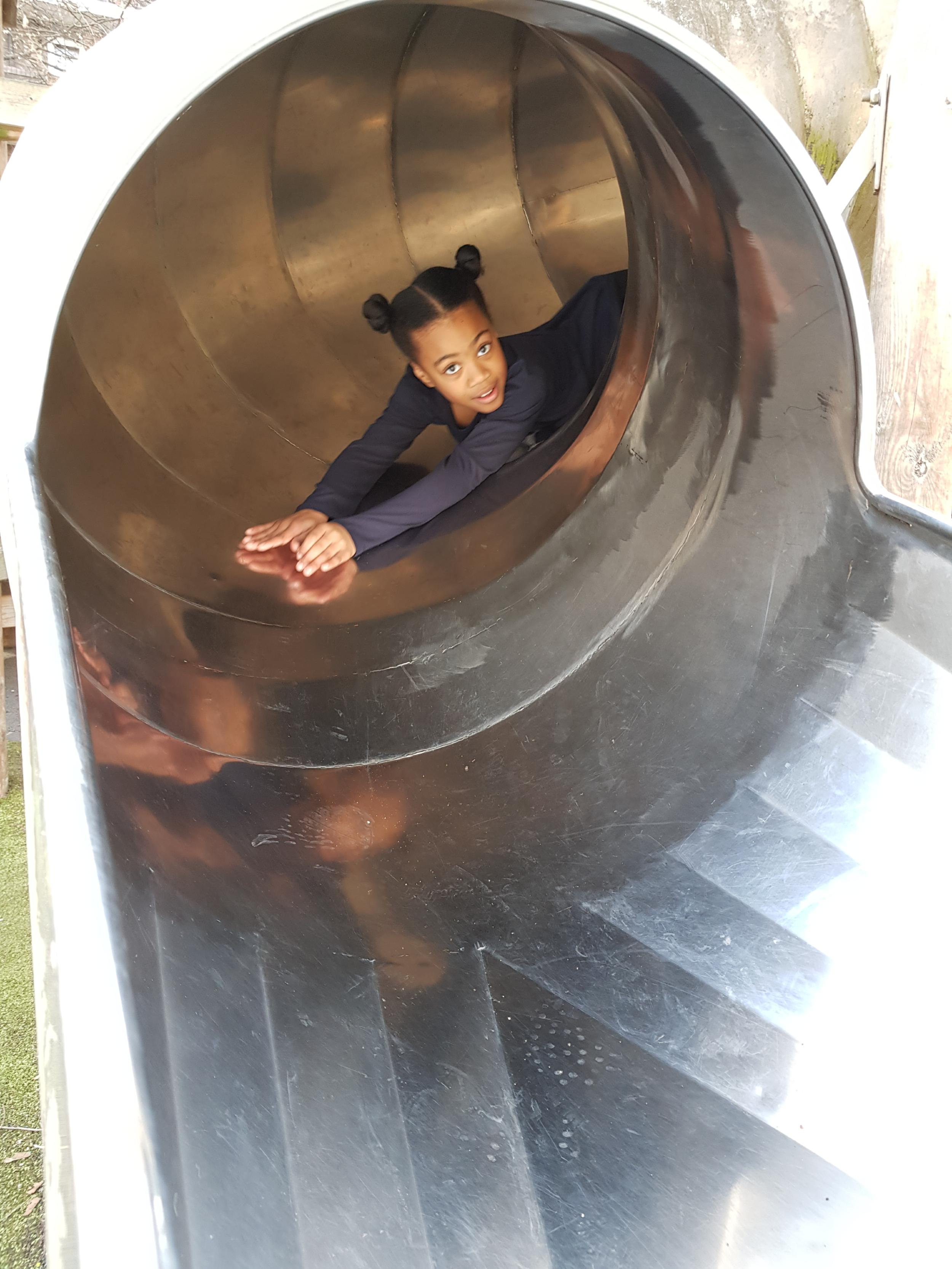 Slide at Living Space, BOST.jpg