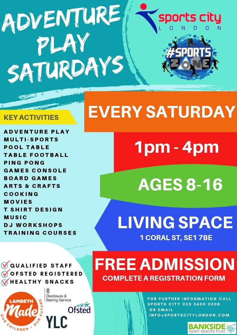 Adventure Play Saturdays Flyer Sept 2019.....jpg