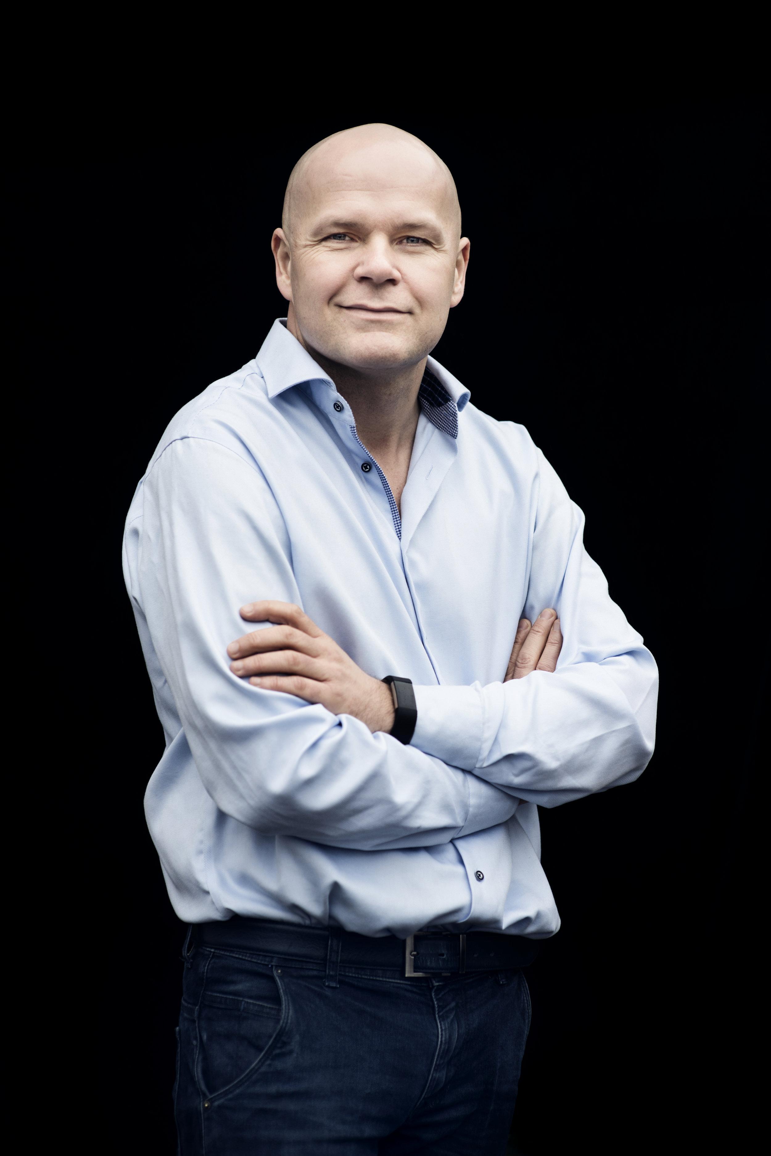 Nicolaj Højer Nielsen NEW.JPG