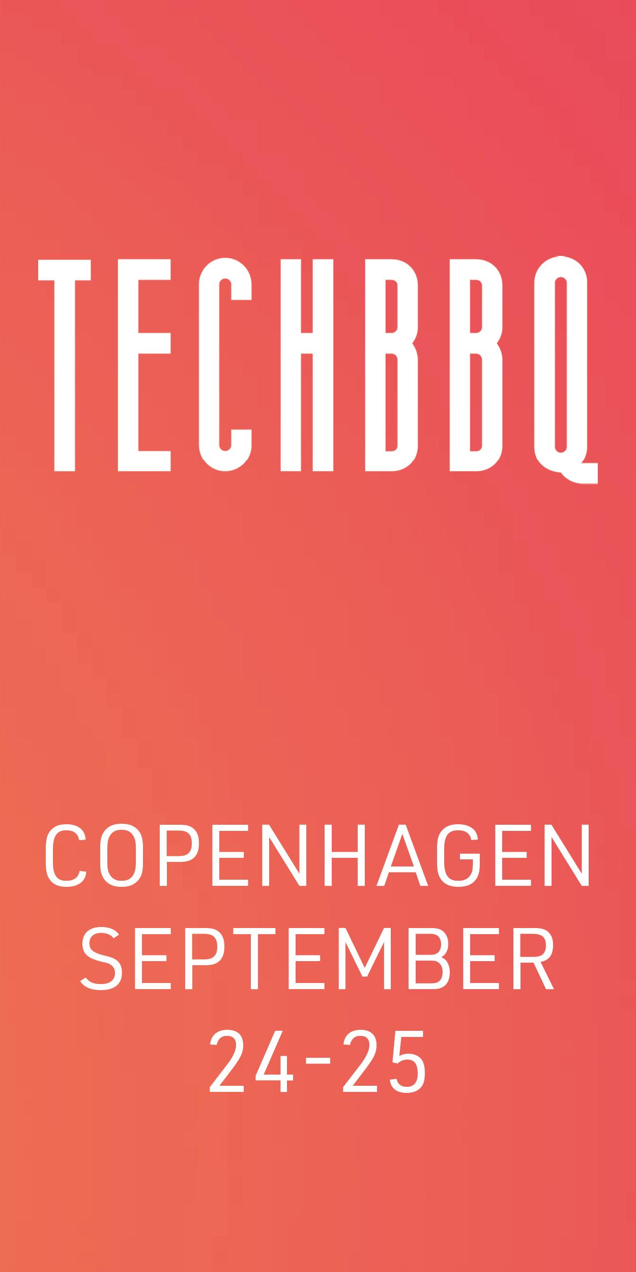 TechBBQ 2018.png