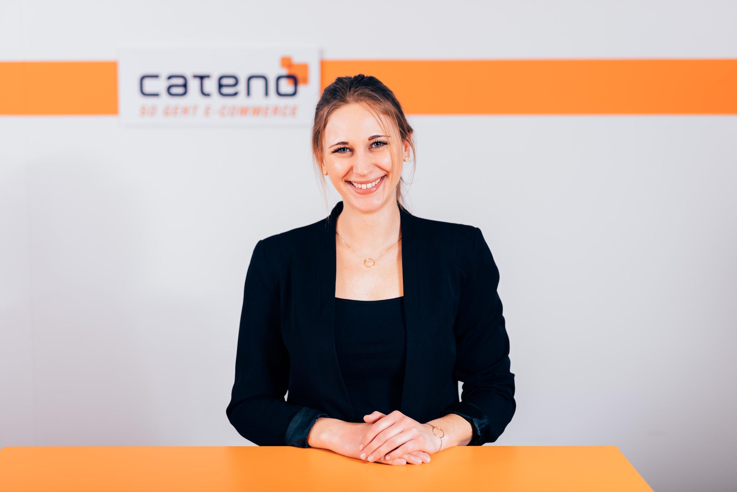 cateno_shooting2_bearbeitet-79.jpg
