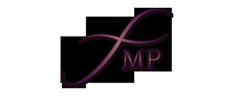 funeralmarketplace_logo01_web.png