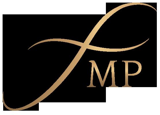 FMP_Logo_gold.png