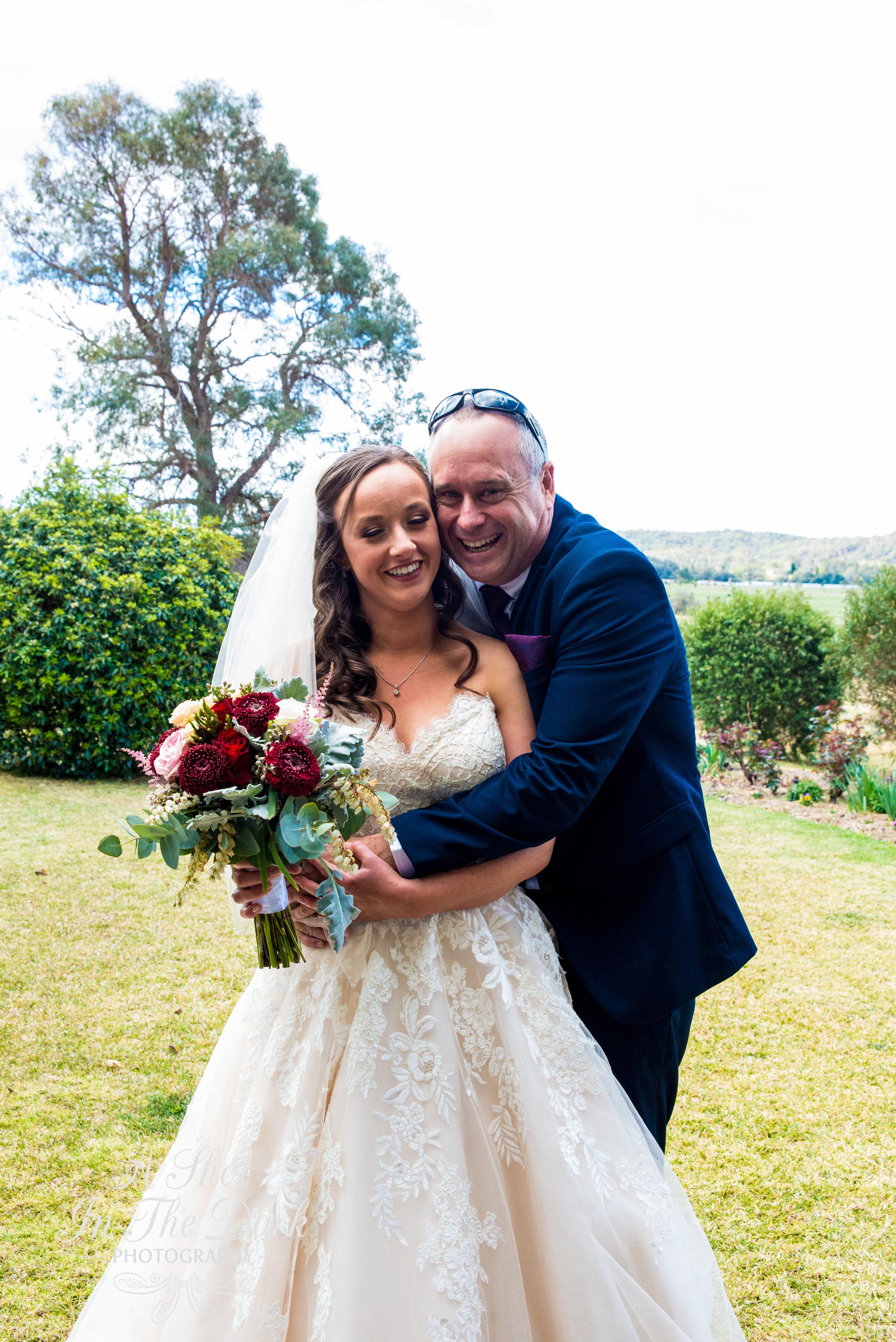 Erin and Danny Blog-21.jpg
