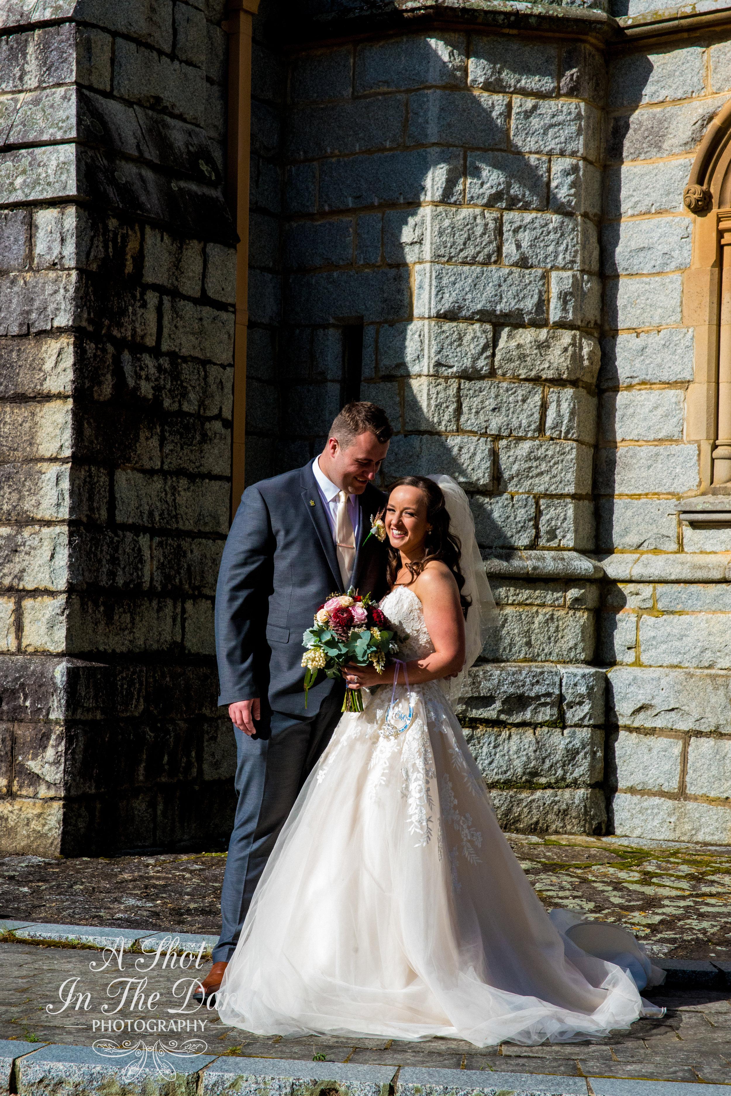 Erin and Danny Blog-29.jpg