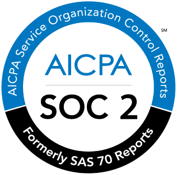AICPA200.png