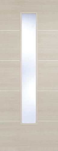 Interior Laminate Doors