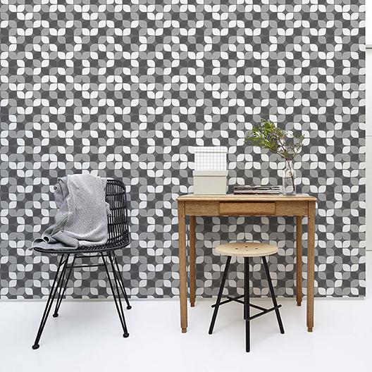 Grandeco Wallpapers