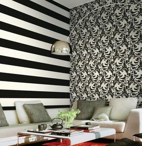 Roberto Cavalli Wallpaper