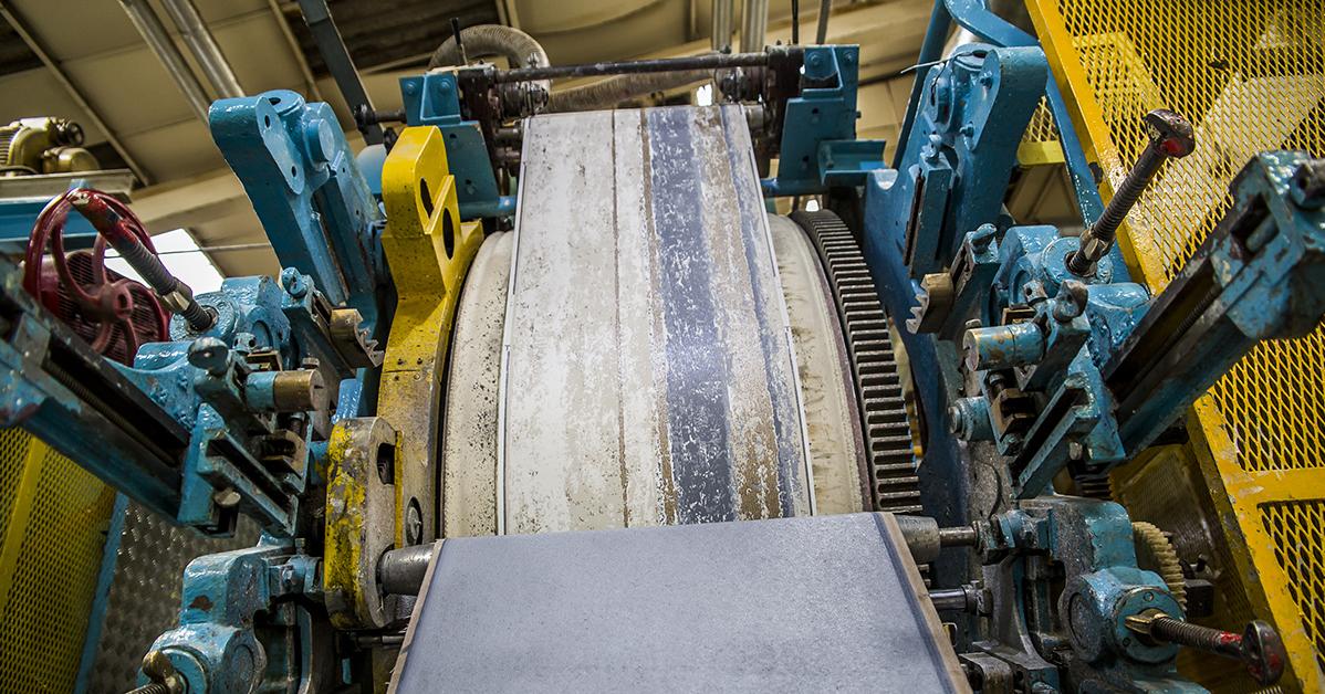 1703-110-04 Linea Denim Surface Print Machine-fb.jpg
