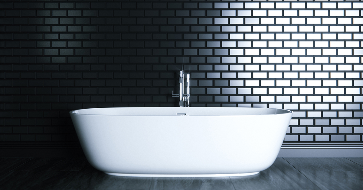 Black Tiles and Bath fb.jpg
