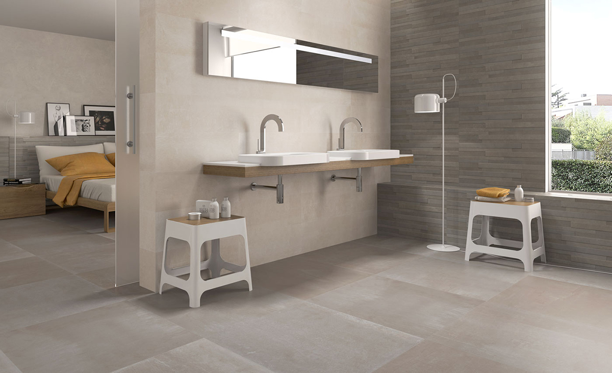 Discounted Porcelain Tiles in Liverpool
