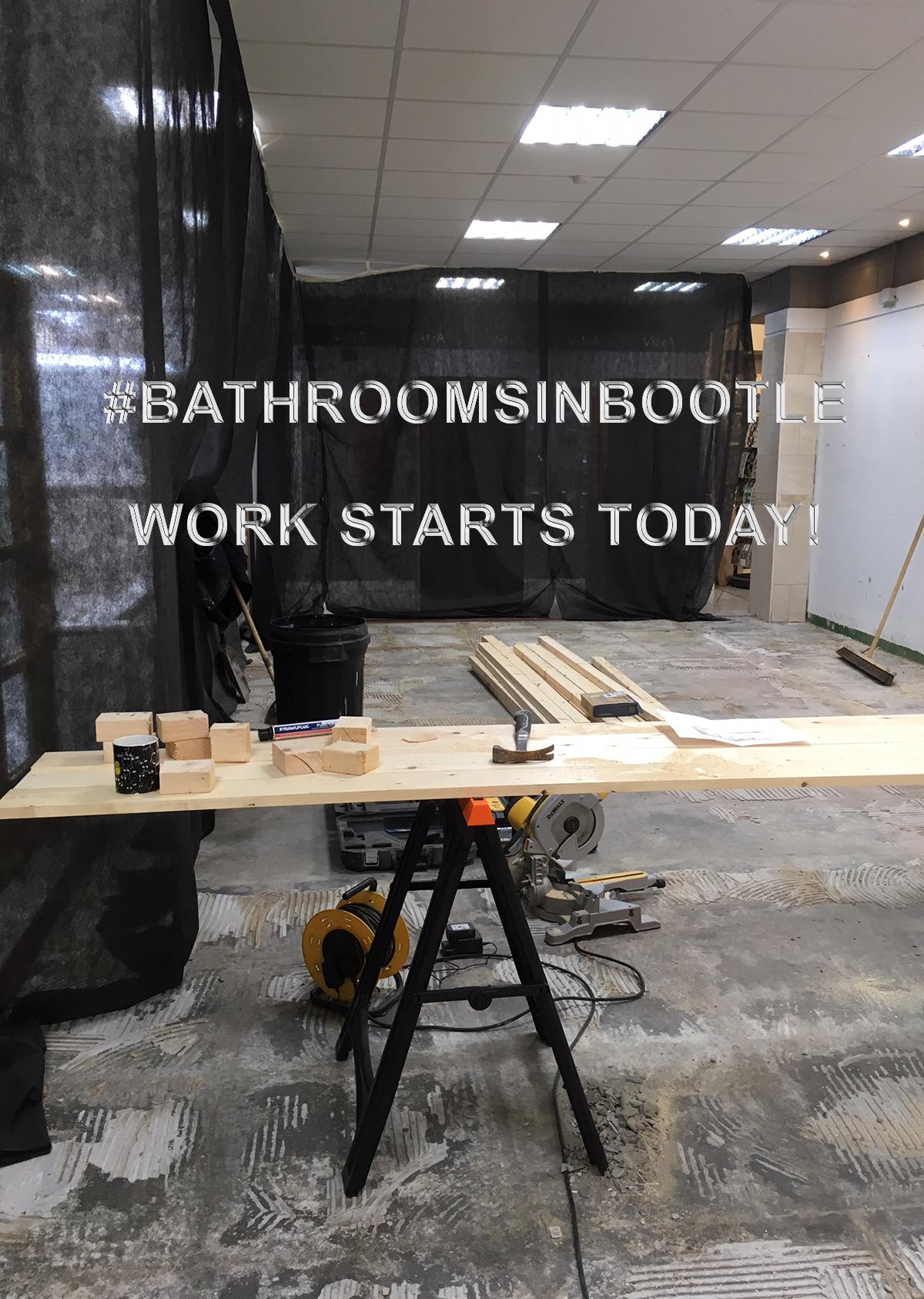 bathroom-work-07-01-19.jpg