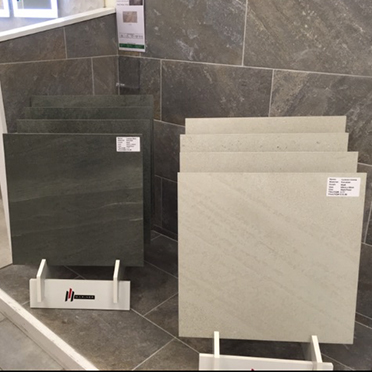 Gloss Porcelain Tiles