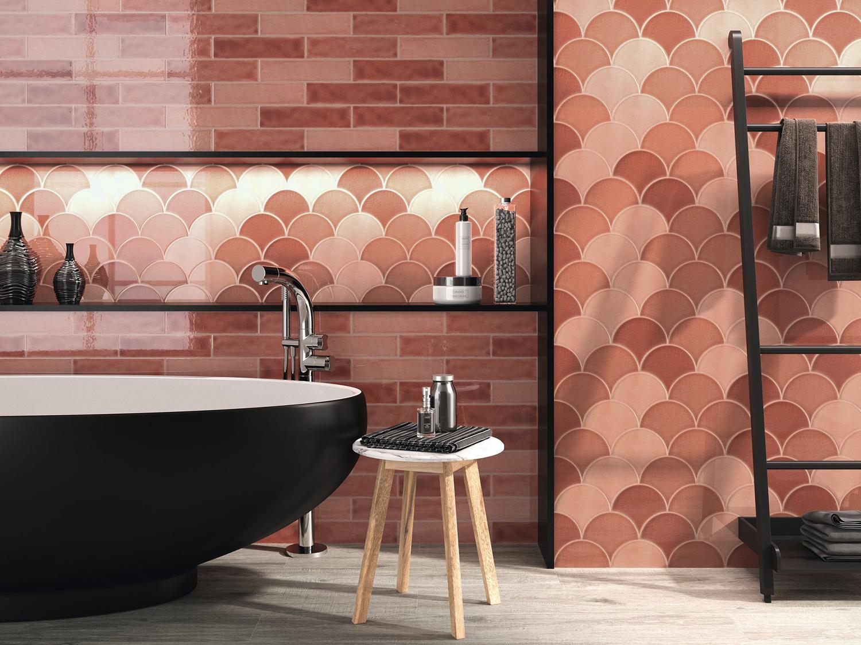 Wall Tiles Liverpool