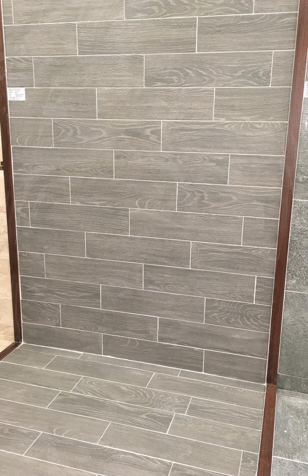 provenza-grey-porcelain-tile.jpg