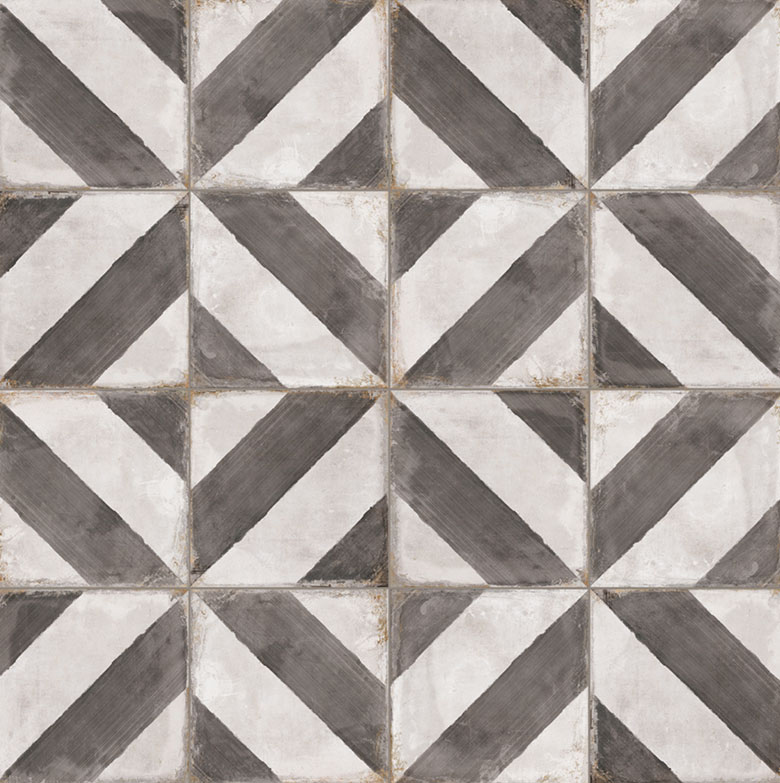Discounted Porcelain Tiles