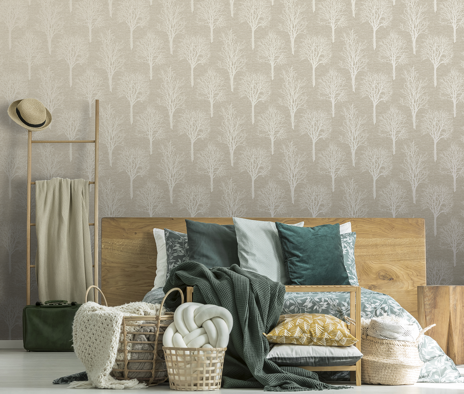 geometrics florals damasks from graham and brown eg everton glass in liverpool geometrics florals damasks from graham and brown eg everton glass in liverpool